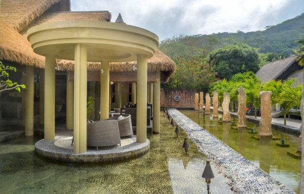 la digue a terceira maior ilha de seychelles viajante m243vel